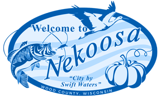 City of Nekoosa, Wood County, Wisconsin
